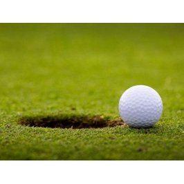 Zážitek - Den golfu - Plzeňský kraj