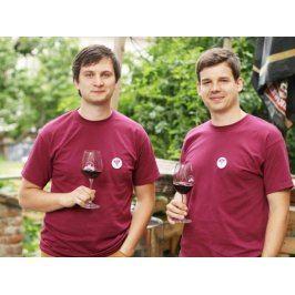 Zážitek - Degustace vína - Jihomoravský kraj