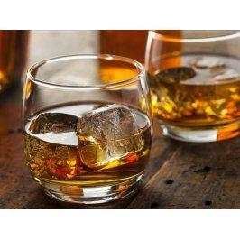 Zážitek - Whisky univerzita - Praha