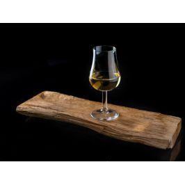 Zážitek - Degustace dominikánských rumů - Praha