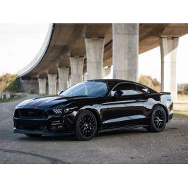 Zážitek - Jízda v supersportu Ford Mustang 5.0 V8 GT - Moravskoslezský kraj