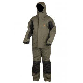 Prologic Termo Oblek HighGrade Thermo Suit - XXXL