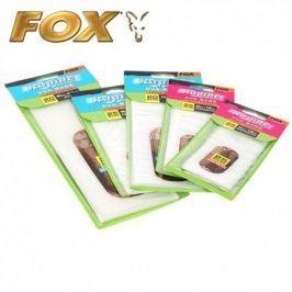 Fox PVA sáčky Rapide PVA Bags