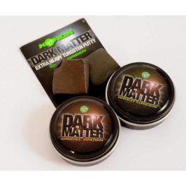 Korda Plastické olovo Dark Matter Putty 25g