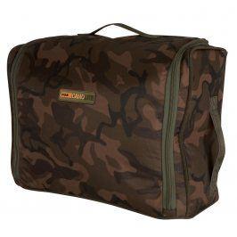 Fox Chladící taška Camolite Coolbag Large