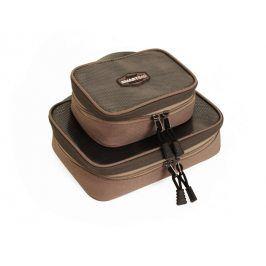 Delphin Taška Smart Easy Bag - M 18x13x7cm