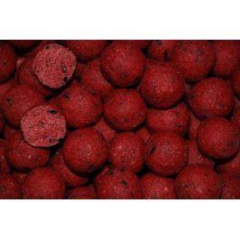 LK Baits Boilie ReStart Wild Strawberry 18mm 5kg