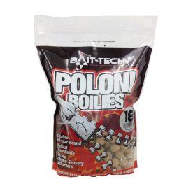 Bait-Tech Boilies Poloni Shelf-Life 14mm 1kg