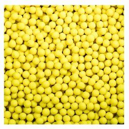 LK Baits Fresh Boilies IQ Method Feeder 10-12mm 150 ml