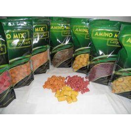 Amino Mix Vnadící krmné pelety