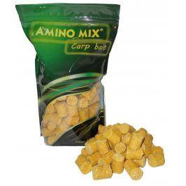 Amino Mix Kukuřičné pelety - 20mm 8kg