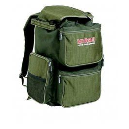 Mivardi Batoh Easy Bag 30 Green