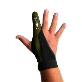 Prologic Náprstník Megacast Finger Glove