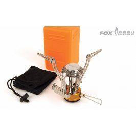 Fox Vařič Cookware Canister Stove