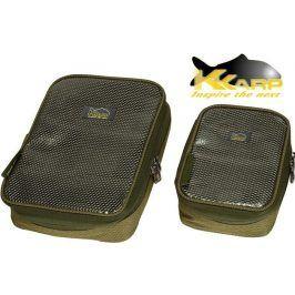 K-Karp Pouzdro Cayenne Lead Bag XL