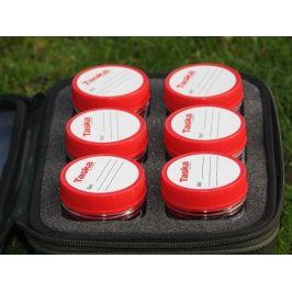 Taska Pouzdro na hranaté kelímky Glug Pot Case