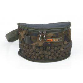 Fox Taška na boilie Camolite Boilie Bum Bags