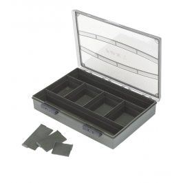 Fox Plastový box F Box Large Single