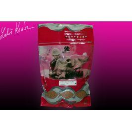 LK Baits Method Mix Spice Shrimp Mix 3kg
