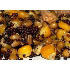Amino Mix Vařená kukuřice 1kg