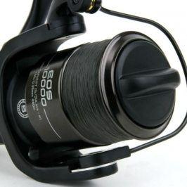 Fox Náhradní cívka EOS 7000