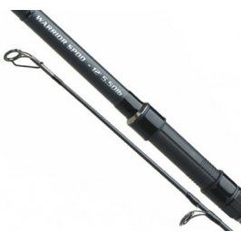 Fox Prut na krmení raketou Warrior S Spod Rod 12ft 5,5lb