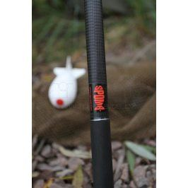Free Spirit Prut The SPOMB rod 12' 4,5lb 50mm