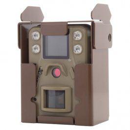 ScoutGuard Skříňka na fotopast SG 520 / Predator-X