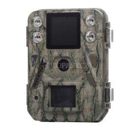 ScoutGuard Fotopast Predator X CAMO