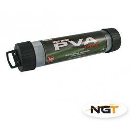 NGT Pva Tubus 7m x 35mm
