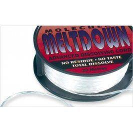 Kryston PVA šňůrka Meltdown 20m