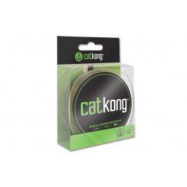 Catkong Šňůra 143m 0,30mm/29,5kg