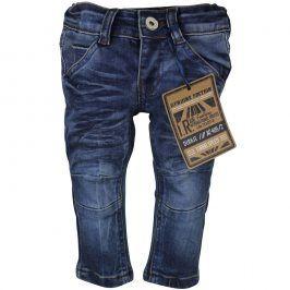 Dětské džíny DIRKJE POWERPLAY Velikost: 98