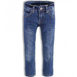 Dětské džíny  DIRKJE Velikost: 140