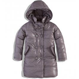 Dívčí zimní kabát DIRKJE Velikost: 62