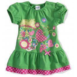 Kojenecké letní šaty DIRKJE Velikost: 62