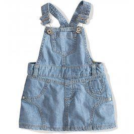 Dívčí šatová sukně DIRKJE Velikost: 80