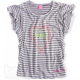 Dívčí tričko DIRKJE Velikost: 104