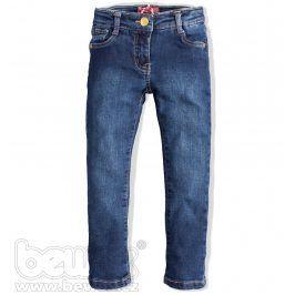 MINOTI Dívčí elastické džíny FUNKY DIVA Velikost: 98-104