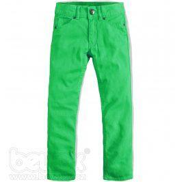 MINOTI Dívčí džíny Velikost: 104-110
