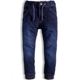 Dětské džíny MINOTI ELM Velikost: 104-110