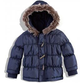 Zimní bunda BABALUNO FOX Velikost: 56-62