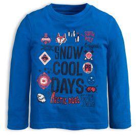 Chlapecké tričko LOSAN COOL DAYS Velikost: 92