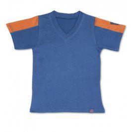Chlapecké tričko KEY Velikost: 140