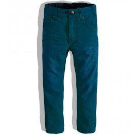 MINOTI Chlapecké barevné džíny Soul&Glory Velikost: 104-110