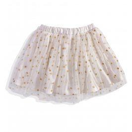 Dívčí sukně MINOTI ROSE Velikost: 92-98