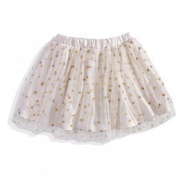Dívčí sukně MINOTI ROSE Velikost: 80-86