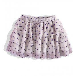 Dívčí šifonová sukně DIRKJE Velikost: 80