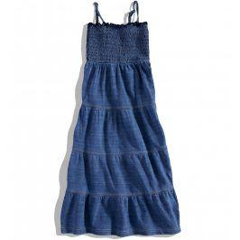 Dívčí letní šaty DIRKJE Velikost: 92