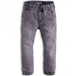 Kojenecké džíny DIRKJE Velikost: 56